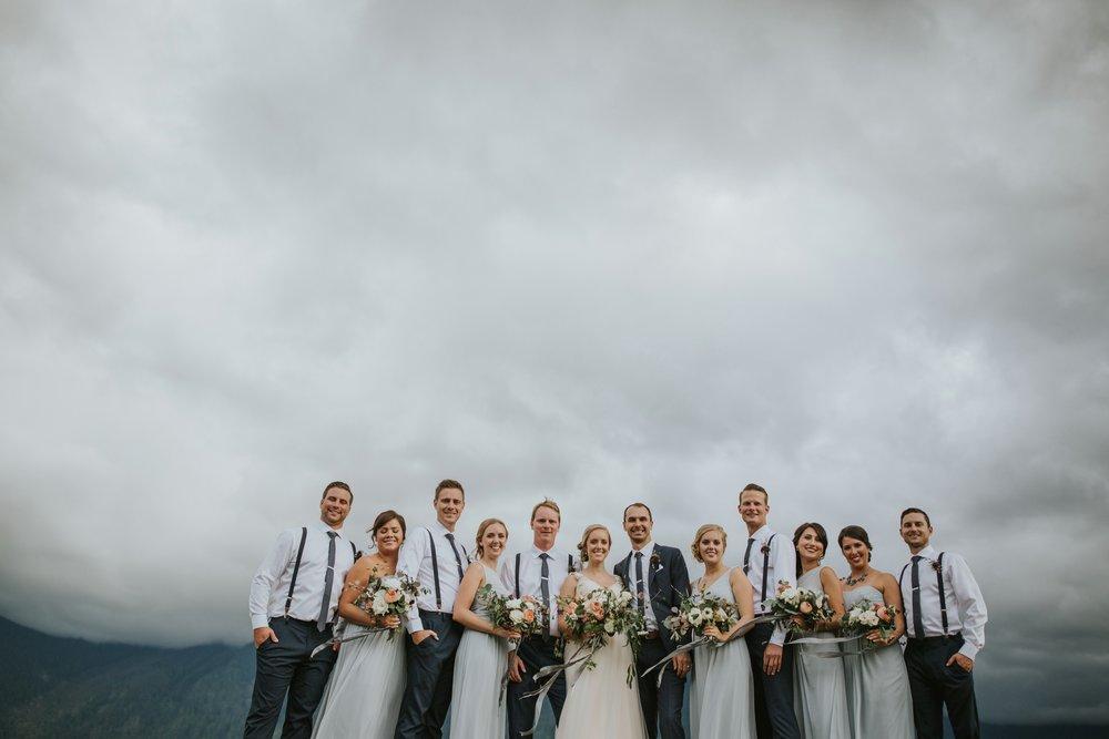 danaea_li_photography_Stephanie_Jon_Fraser_River_Lodge_Wedding_0062.jpg