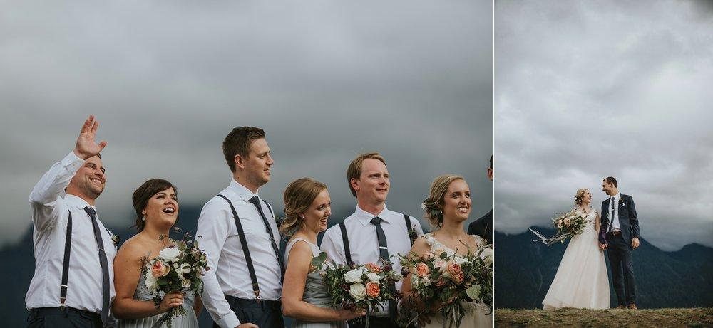 danaea_li_photography_Stephanie_Jon_Fraser_River_Lodge_Wedding_0063.jpg