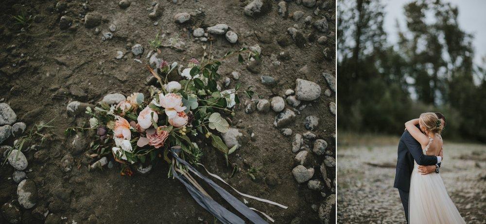 danaea_li_photography_Stephanie_Jon_Fraser_River_Lodge_Wedding_0065.jpg