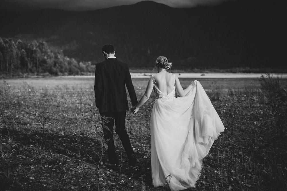 danaea_li_photography_Stephanie_Jon_Fraser_River_Lodge_Wedding_0067.jpg