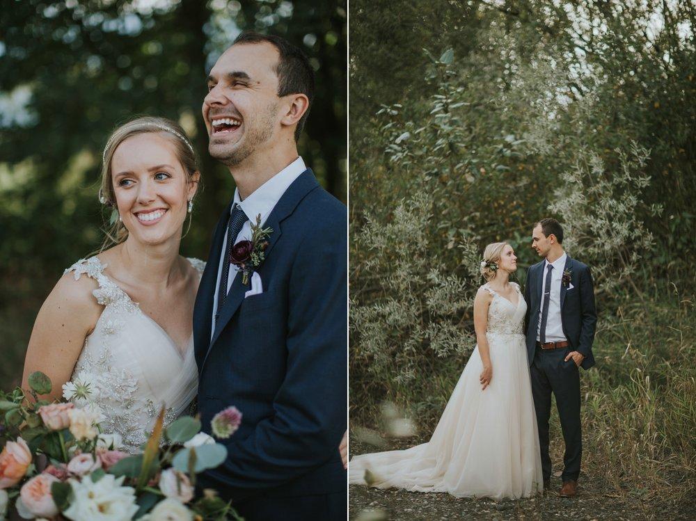 danaea_li_photography_Stephanie_Jon_Fraser_River_Lodge_Wedding_0070.jpg