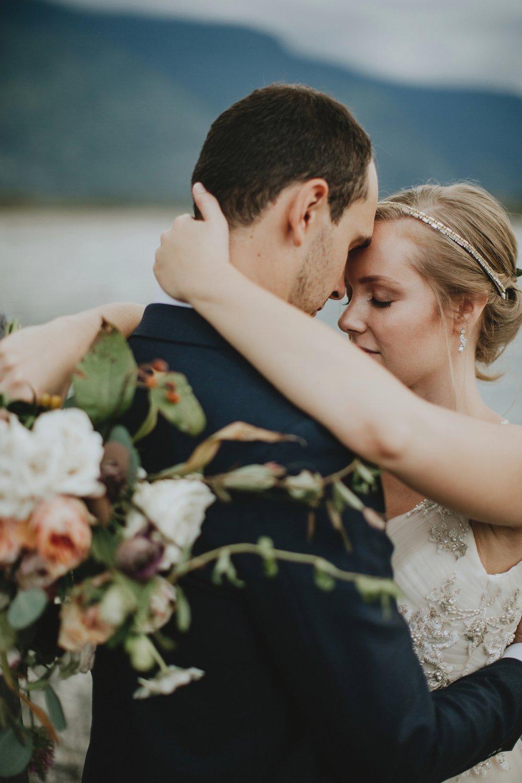 danaea_li_photography_Stephanie_Jon_Fraser_River_Lodge_Wedding_0069.jpg