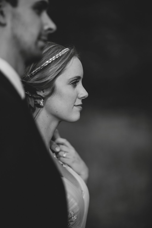 danaea_li_photography_Stephanie_Jon_Fraser_River_Lodge_Wedding_0072.jpg