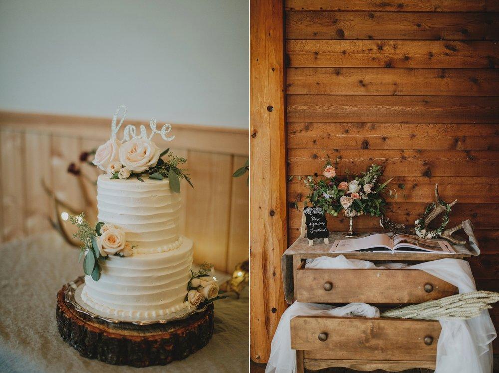 danaea_li_photography_Stephanie_Jon_Fraser_River_Lodge_Wedding_0074.jpg