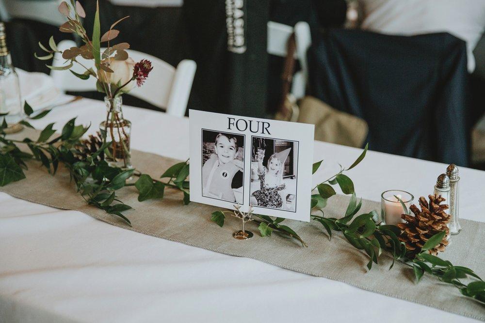 danaea_li_photography_Stephanie_Jon_Fraser_River_Lodge_Wedding_0075.jpg