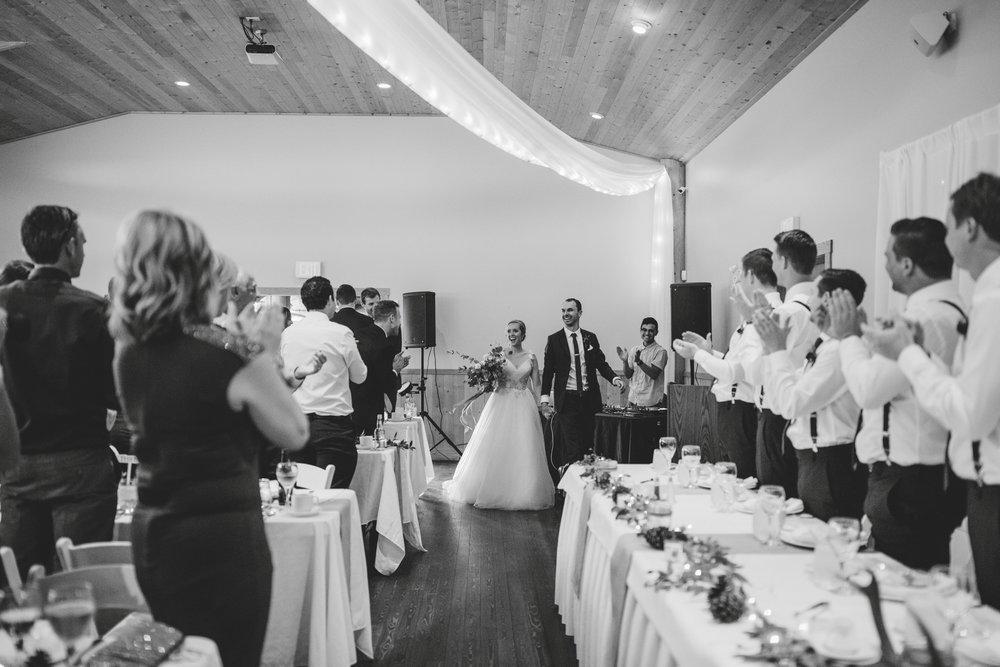 danaea_li_photography_Stephanie_Jon_Fraser_River_Lodge_Wedding_0077.jpg