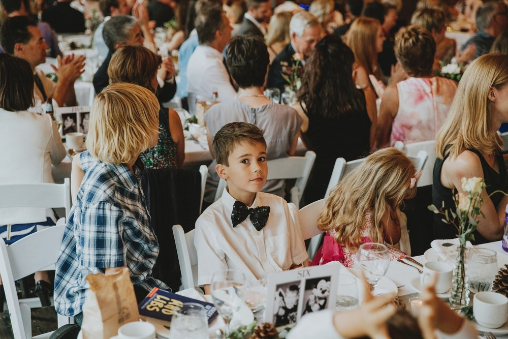 danaea_li_photography_Stephanie_Jon_Fraser_River_Lodge_Wedding_0080.jpg