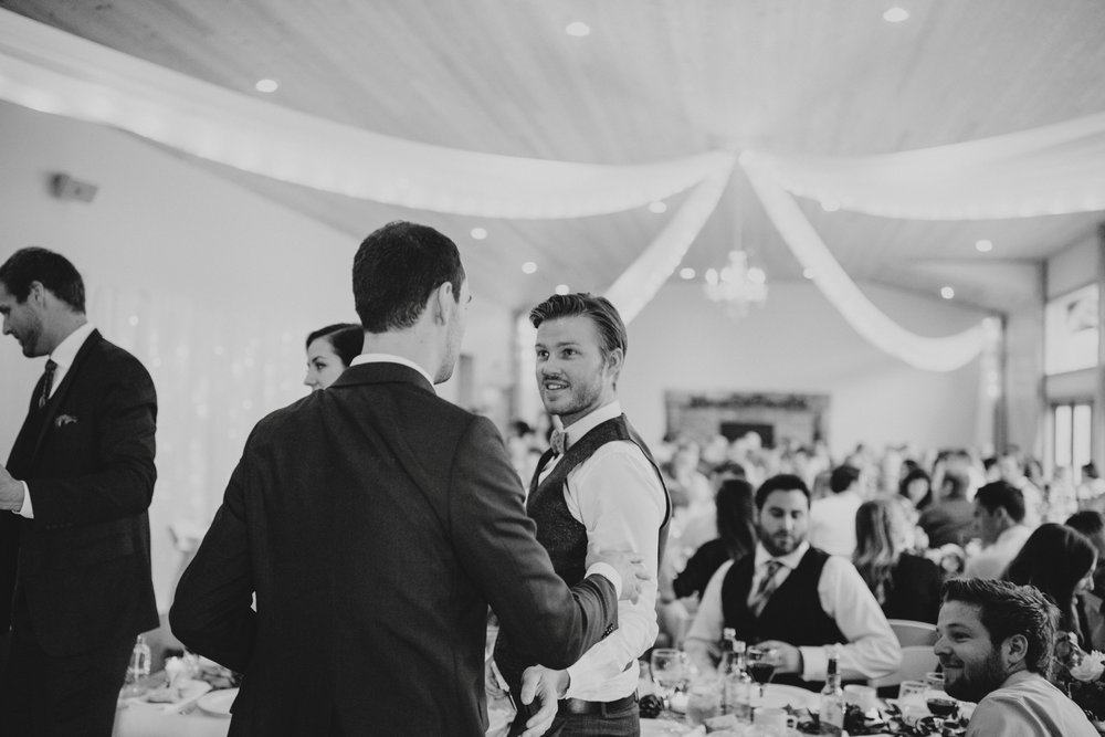 danaea_li_photography_Stephanie_Jon_Fraser_River_Lodge_Wedding_0081.jpg