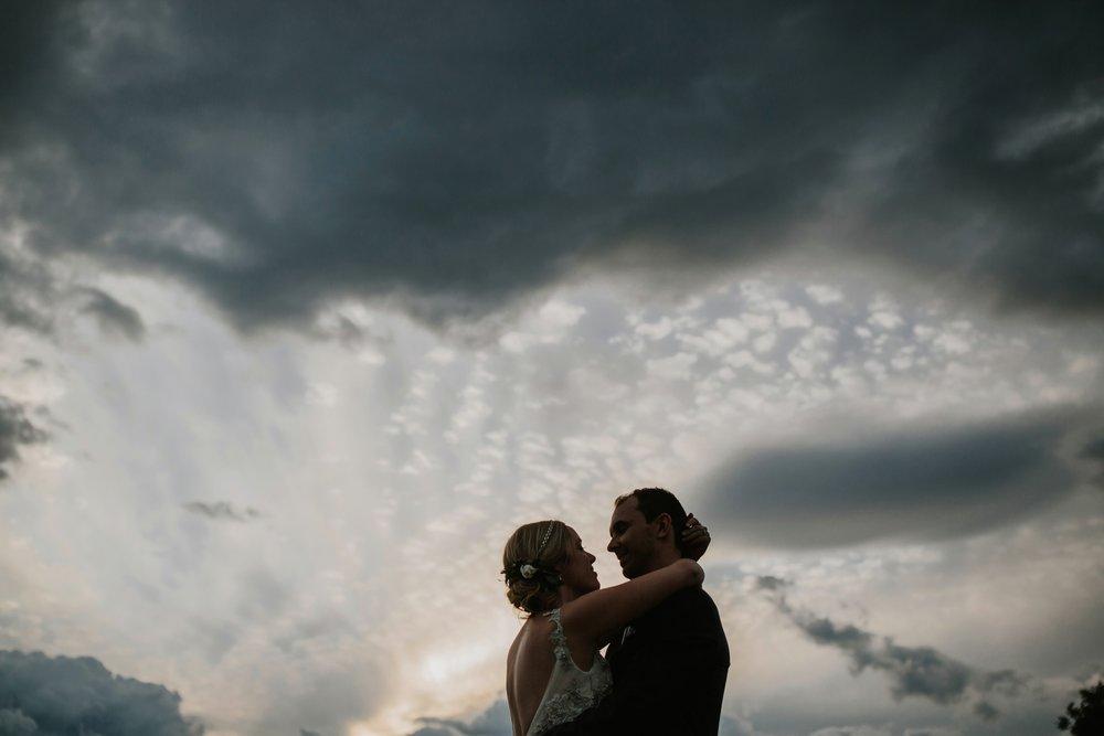 danaea_li_photography_Stephanie_Jon_Fraser_River_Lodge_Wedding_0083.jpg