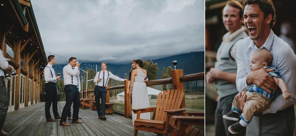 danaea_li_photography_Stephanie_Jon_Fraser_River_Lodge_Wedding_0087.jpg