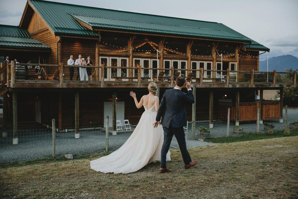 danaea_li_photography_Stephanie_Jon_Fraser_River_Lodge_Wedding_0086.jpg