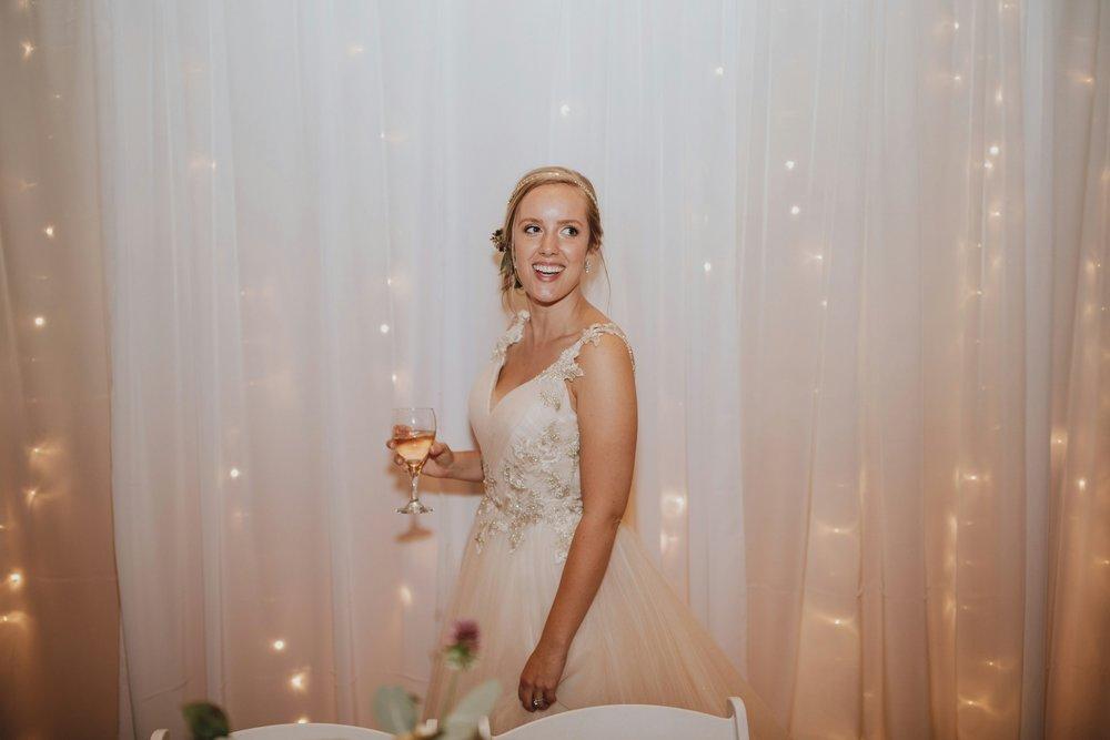 danaea_li_photography_Stephanie_Jon_Fraser_River_Lodge_Wedding_0088.jpg