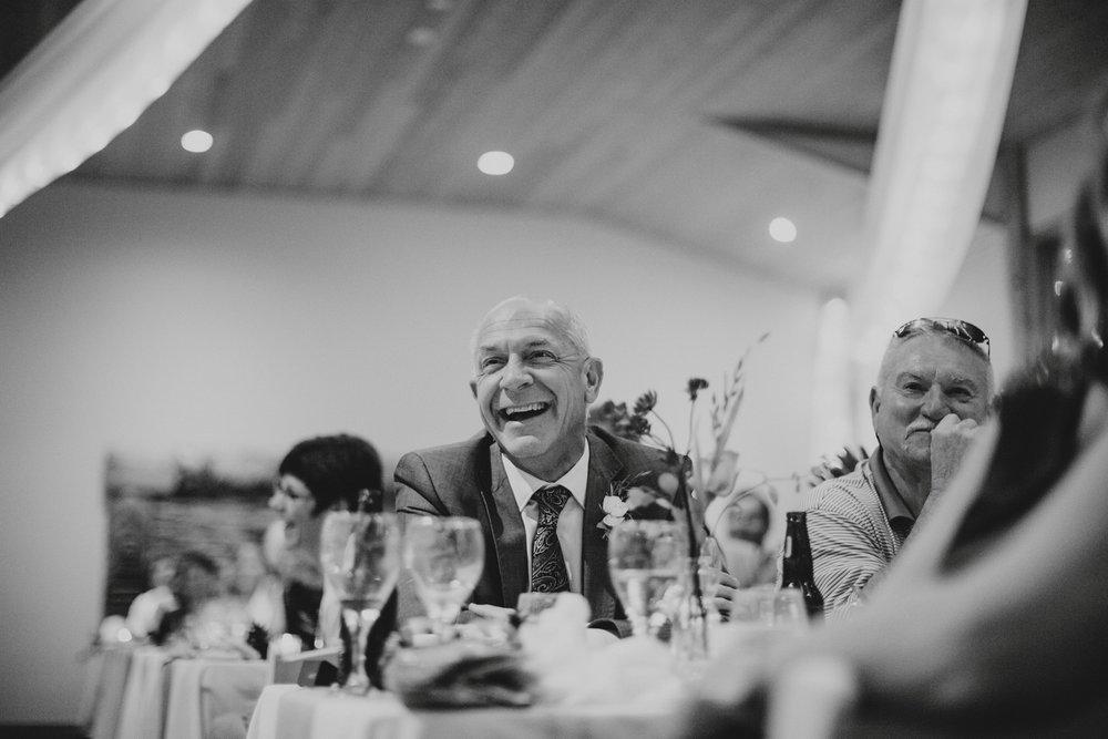 danaea_li_photography_Stephanie_Jon_Fraser_River_Lodge_Wedding_0092.jpg