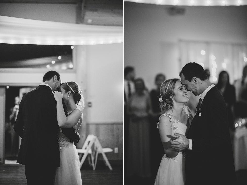 danaea_li_photography_Stephanie_Jon_Fraser_River_Lodge_Wedding_0098.jpg