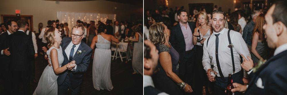 danaea_li_photography_Stephanie_Jon_Fraser_River_Lodge_Wedding_0101.jpg