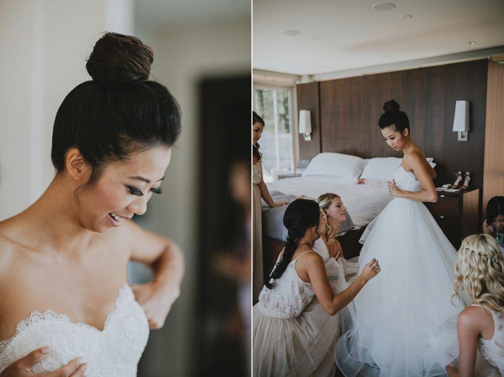 danaea_li_photography_Rosanna_Mark_Wedding_Sky_Hangar_0015.jpg