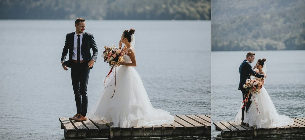 danaea_li_photography_Rosanna_Mark_Wedding_Sky_Hangar_0028.jpg