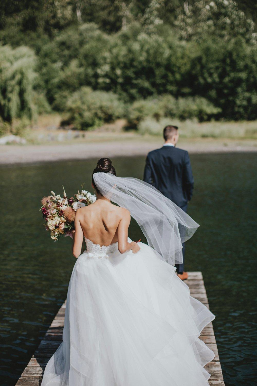 danaea_li_photography_Rosanna_Mark_Wedding_Sky_Hangar_0027.jpg