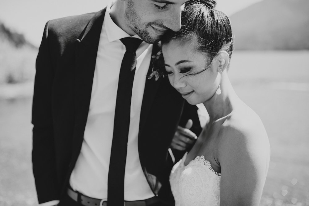 danaea_li_photography_Rosanna_Mark_Wedding_Sky_Hangar_0036.jpg