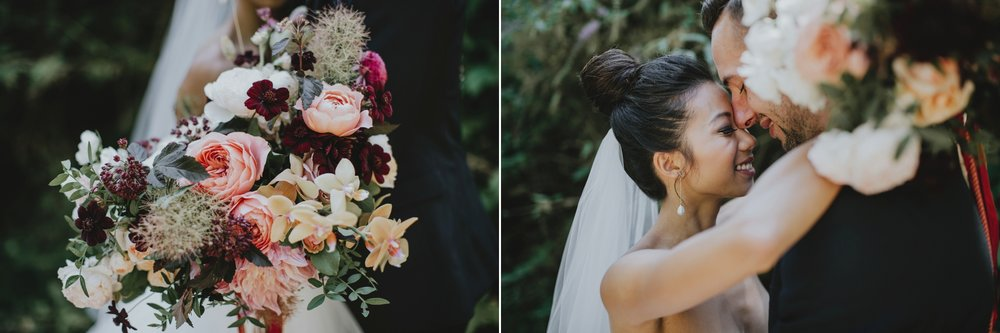 danaea_li_photography_Rosanna_Mark_Wedding_Sky_Hangar_0039.jpg