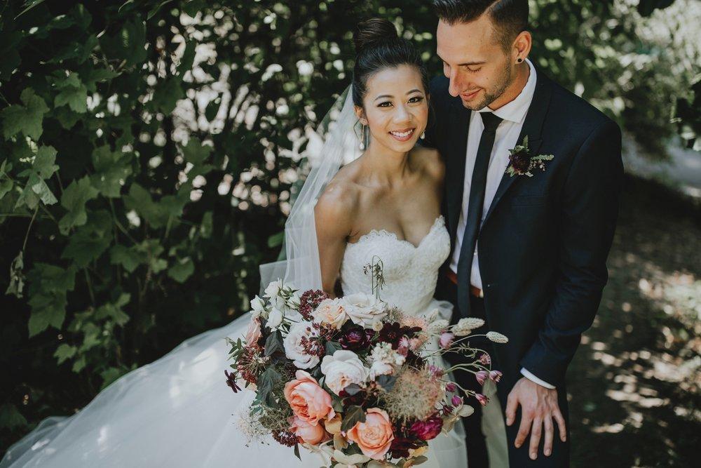 danaea_li_photography_Rosanna_Mark_Wedding_Sky_Hangar_0040.jpg