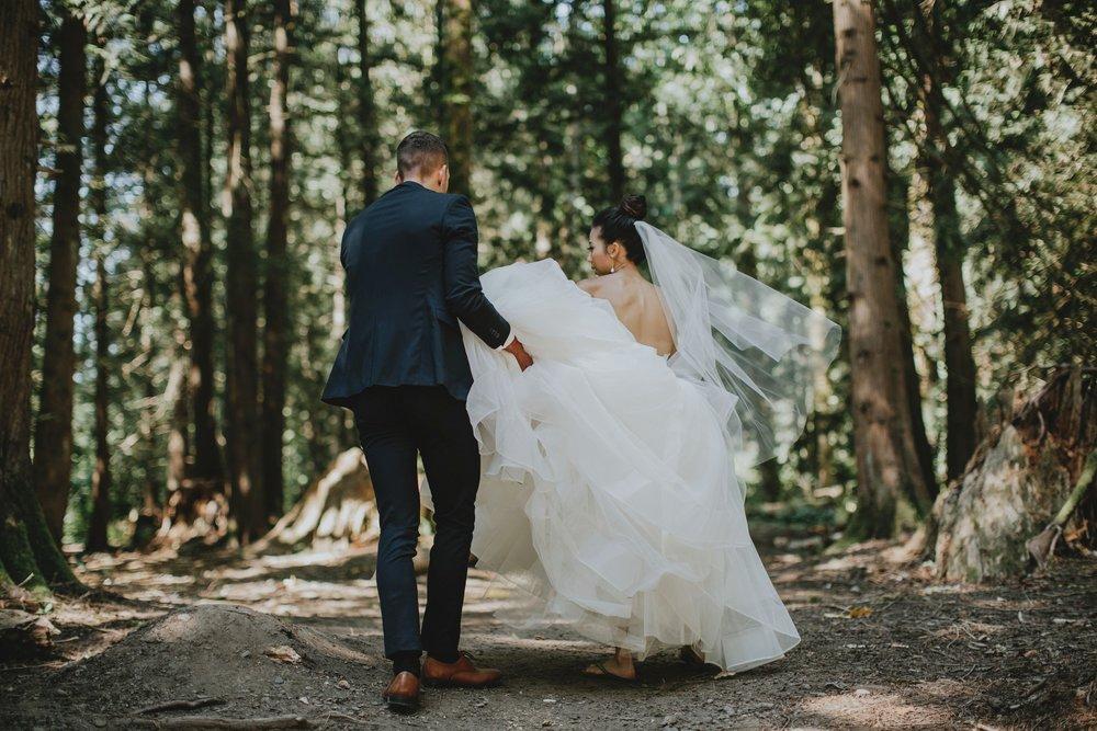 danaea_li_photography_Rosanna_Mark_Wedding_Sky_Hangar_0042.jpg
