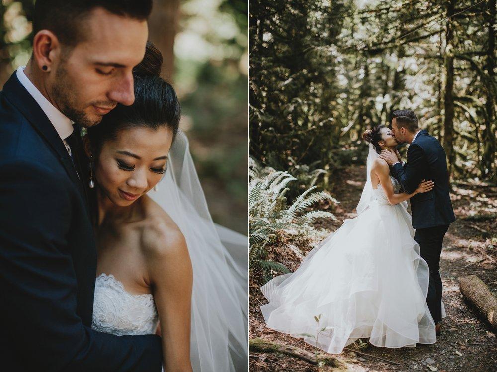 danaea_li_photography_Rosanna_Mark_Wedding_Sky_Hangar_0043.jpg