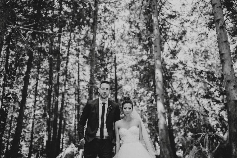 danaea_li_photography_Rosanna_Mark_Wedding_Sky_Hangar_0045.jpg