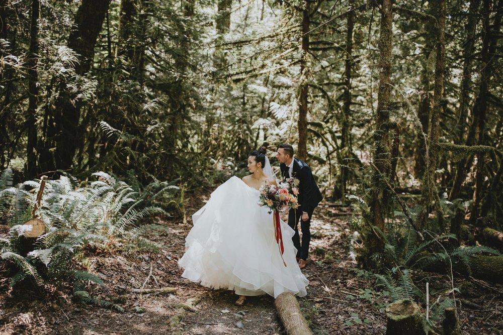 danaea_li_photography_Rosanna_Mark_Wedding_Sky_Hangar_0046.jpg