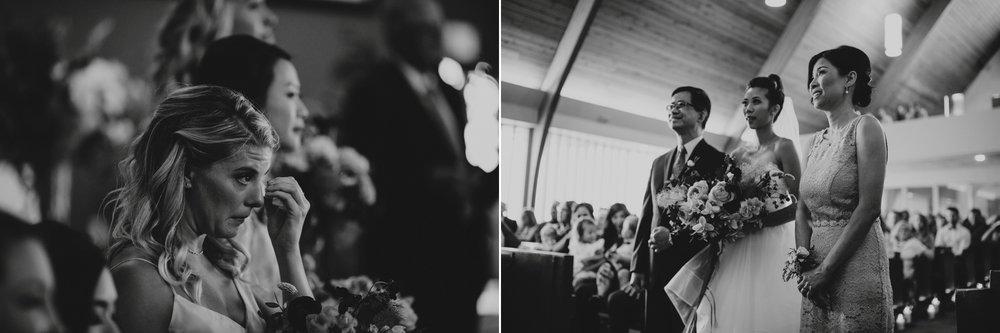 danaea_li_photography_Rosanna_Mark_Wedding_Sky_Hangar_0051.jpg