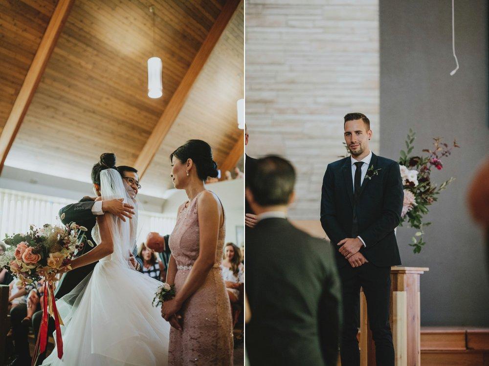 danaea_li_photography_Rosanna_Mark_Wedding_Sky_Hangar_0052.jpg