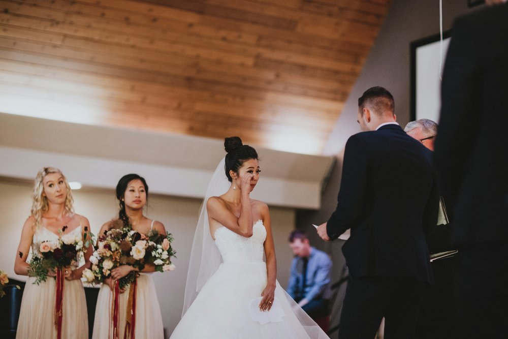 danaea_li_photography_Rosanna_Mark_Wedding_Sky_Hangar_0055.jpg