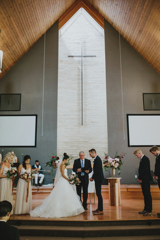 danaea_li_photography_Rosanna_Mark_Wedding_Sky_Hangar_0053.jpg