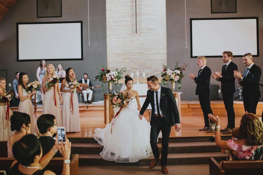 danaea_li_photography_Rosanna_Mark_Wedding_Sky_Hangar_0059.jpg