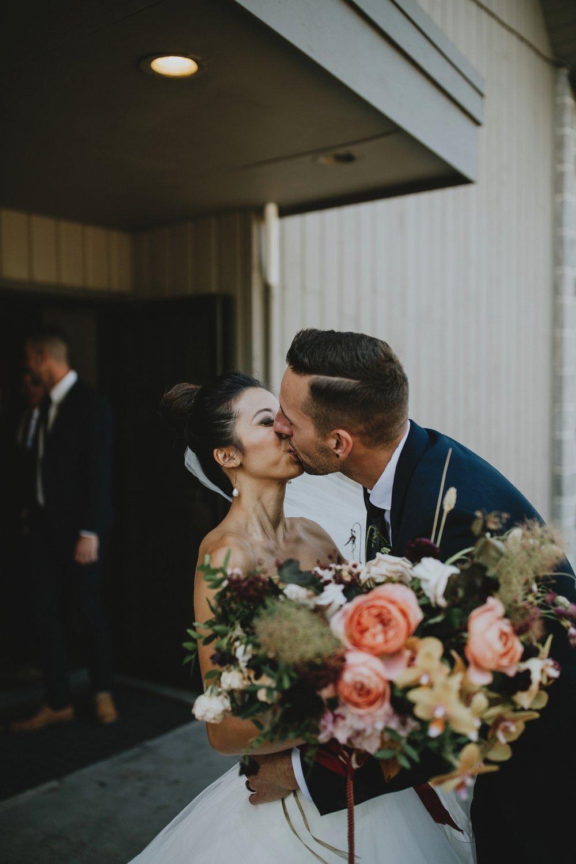 danaea_li_photography_Rosanna_Mark_Wedding_Sky_Hangar_0060.jpg