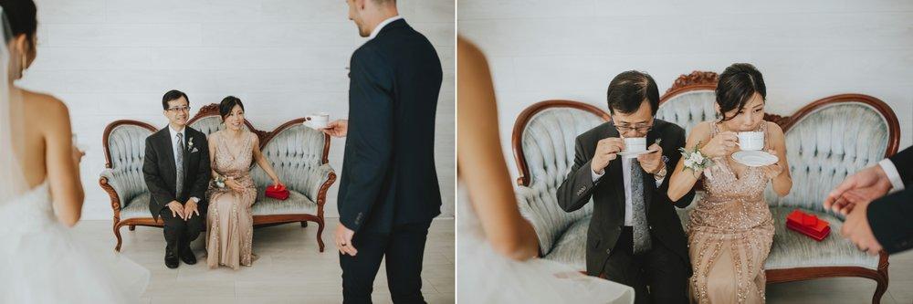 danaea_li_photography_Rosanna_Mark_Wedding_Sky_Hangar_0066.jpg