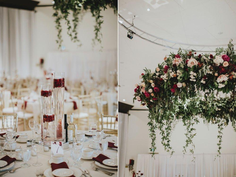 danaea_li_photography_Rosanna_Mark_Wedding_Sky_Hangar_0070.jpg