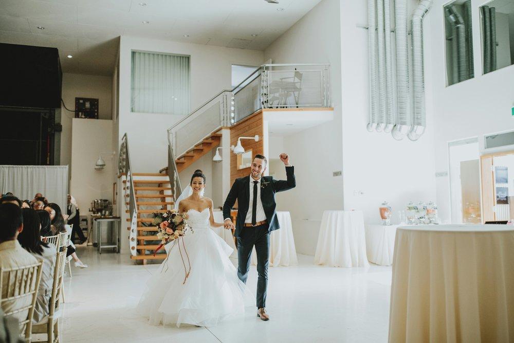 danaea_li_photography_Rosanna_Mark_Wedding_Sky_Hangar_0072.jpg