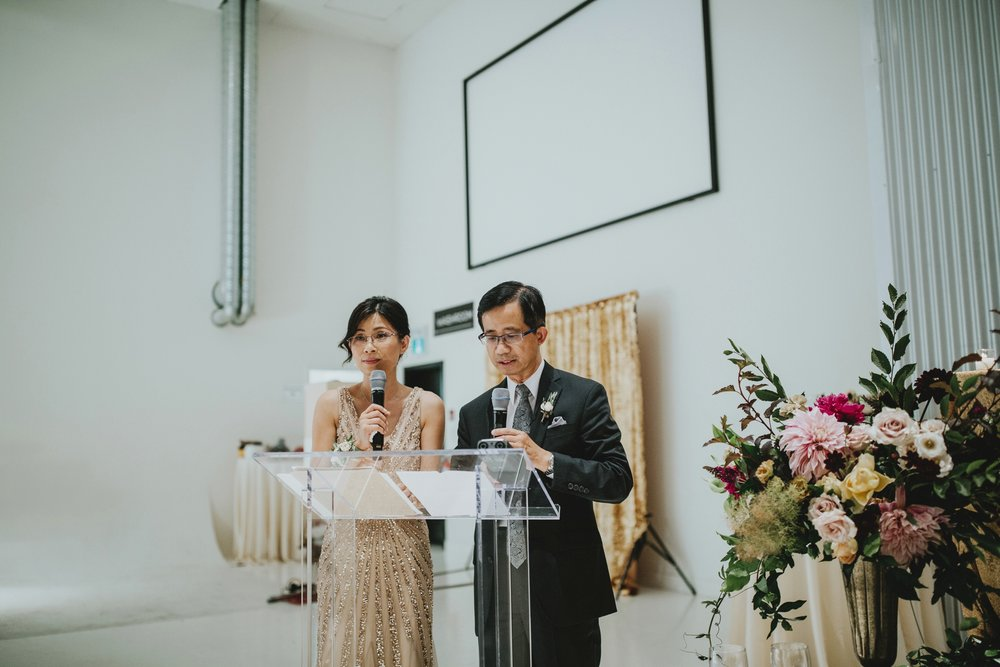 danaea_li_photography_Rosanna_Mark_Wedding_Sky_Hangar_0079.jpg