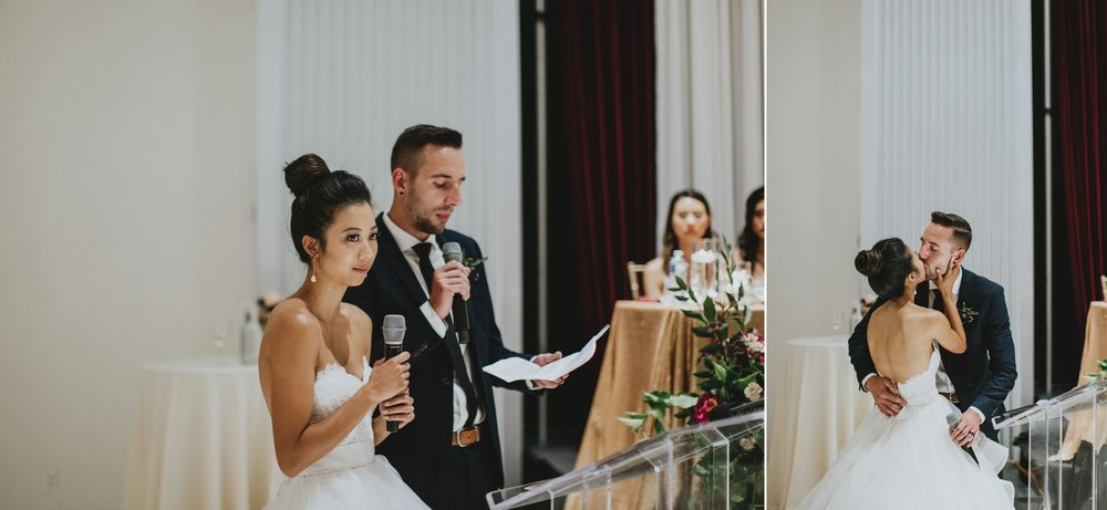danaea_li_photography_Rosanna_Mark_Wedding_Sky_Hangar_0086.jpg