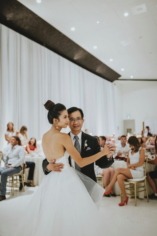 danaea_li_photography_Rosanna_Mark_Wedding_Sky_Hangar_0095.jpg