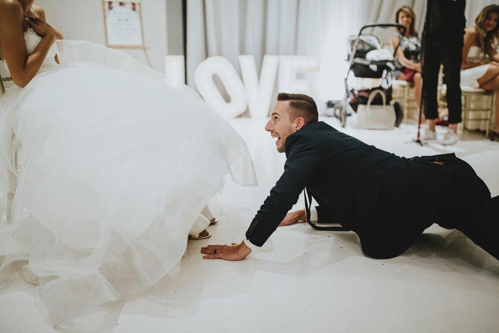 danaea_li_photography_Rosanna_Mark_Wedding_Sky_Hangar_0099.jpg