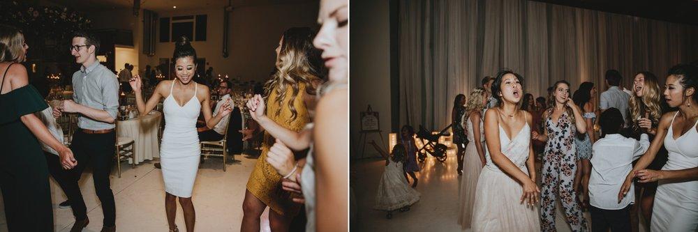 danaea_li_photography_Rosanna_Mark_Wedding_Sky_Hangar_0103.jpg
