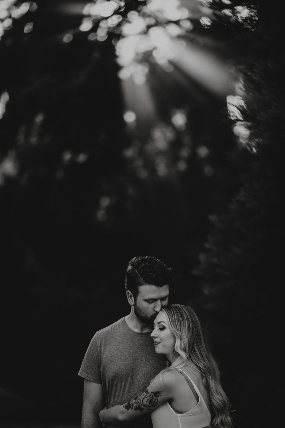 Alexandra-Evan-Engagement-105-1.jpg