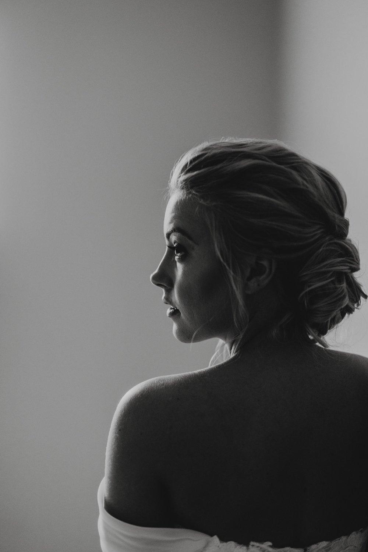 12_Jessica_Erik_Wedding-Preview-2.jpg