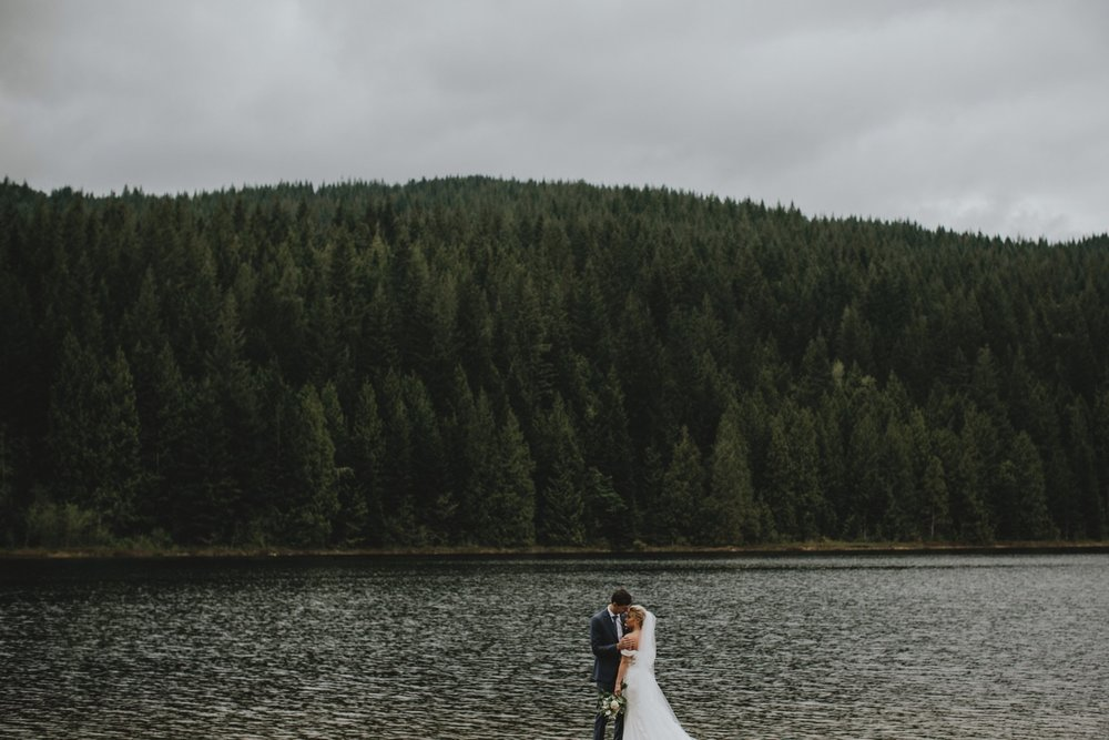 28_Jessica-Erik-Wedding-293.jpg