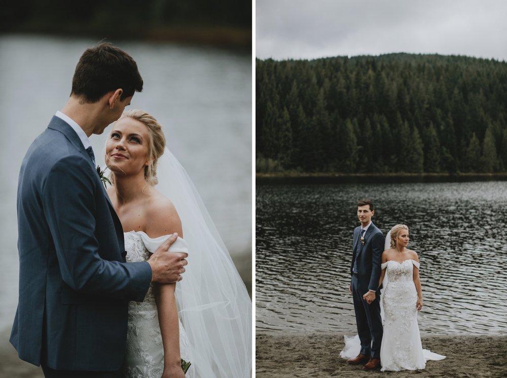 29_Jessica-Erik-Wedding-321_Jessica-Erik-Wedding-296.jpg