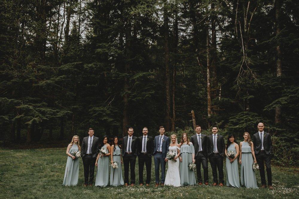 32_Jessica_Erik_Wedding-Preview-10.jpg