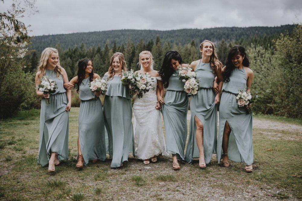 35_Jessica_Erik_Wedding-Preview-9.jpg