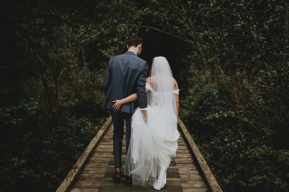 41_Jessica-Erik-Wedding-503.jpg